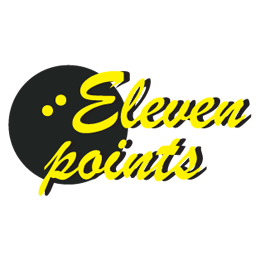 Eleven Points